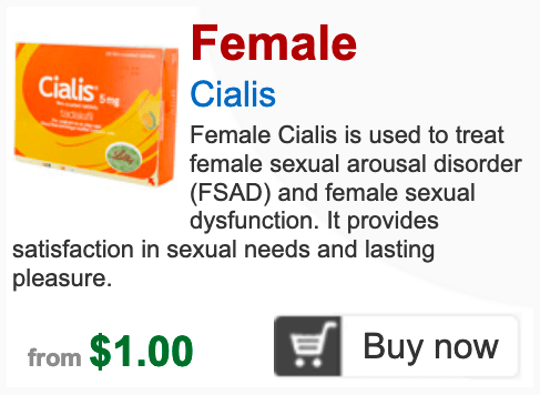 female cialis online